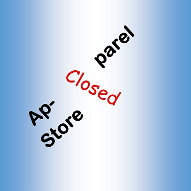 apparel-closed-1
