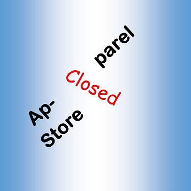 apparel-closed-1